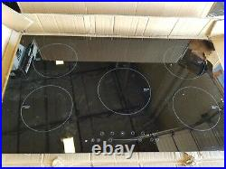36 Built-in Induction Cooktop GASLAND Chef IH90BF 240V Electric Induction Ho