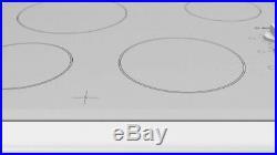 4242005058310, PKE652CA1E Pyta ceramiczna, bosch