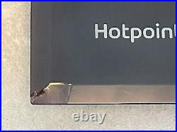 60 Hotpoint Smart CID 641 B B CID641BB 60cm Induction Hob Touch Controls