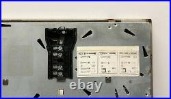 AEG 6630 K-mn autarkes Ceranfeld Kochfeld 55HAD47AO PNC94959229900 autark