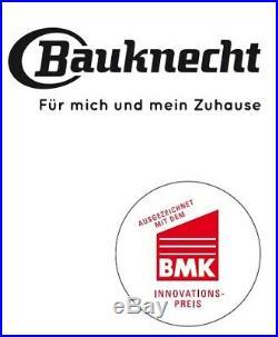 Bauknecht Induktionskochfeld Flexzone 77cm autark Slider 80cm Automatik Timer