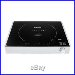 BergHOFF- Tronic XL Induction Stove TFK- 2201411