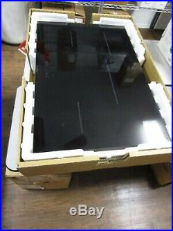 Bosch 30 Electric Cooktop With Induction #nit5068uc New In Box