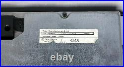 Bosch ETT7874, PKC845E autarkes Ceranfeld Kochfeld Glaskeramik ca 79,5 x 51,8 cm