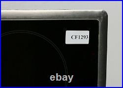 Bosch HMII40C E-Nr. PIE645T14E Kochfeld autarkes Induktionskochfeld 57,5x 50,5