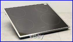 Bosch HMII40C PIE645Q14E/02 autarkes Induktionskochfeld 7200W ca. 57,5 x 50,3 cm