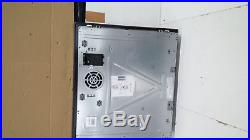 Bosch Serie 6 PIE631FB1E Einbau-Induktionskochfeld, Schwarz
