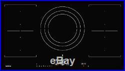 Brand New! Gaggenau 36 Flex Induction Cooktop CI292600 MSRP $5000
