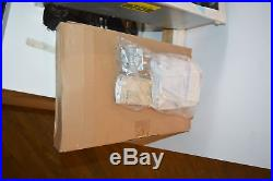Electrolux E36GC75PSS 36 Stainless Pro-Style Gas Rangetop NOB #12043