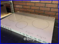 Fagor IFA80BN 30 Inch Induction Cooktop