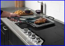 Frigidaire Professional FPIC3077RF 30 Induction Cooktop with4 Cooking Zones