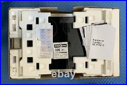 GAGGENAU 27 ELECTRIC COOKTOP #CE273612 FOR HOMES, see pics