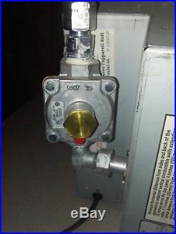 Gaggenau Drop In Gas Wok Cooktop VG230-811 Unused In Box