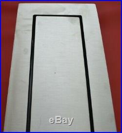 Gaggenau VL414110 Vario 400 5 vertical downdraft, modular ventilation