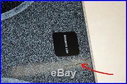Ge Profile Series Model Jp350w0a1ww 30 Electric Cooktop Grey Black White