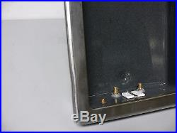 JENN-AIR JGD8130ADS20 30 Gas Built-In Cooktop with Downdraft PARTS