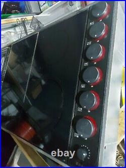 Jenn-Air Down Draft Cook Top CVEX4370B