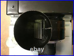 Jenn Air JGD8130 30 Gas Cooktop Downdraft White NICE