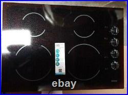 Kenmore 30 Electric Cooktop #41229