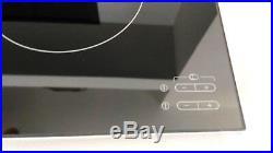 Miele KM5656 30 Electric Cooktop SCHOTT CERAN Ceramic Smoothtop High Quality
