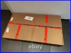 NEFF autarkes Induktionskochfeld TT5586X, 80cm breit, perfekt