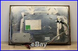 Neff EGK 75 ZB. 1 E-Nr. M1161N1/01 Kochfeld Ceranfeld Glaskeramik 74,5 x 50,5cm