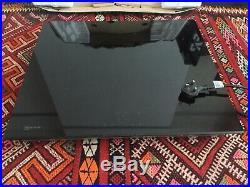 Neff induction hob 60cm T36FB41X0G/11 Mint Condition