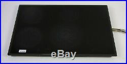 SIEMENS TYP EKT760S, E-Nr. EK76041 Ceranfeld Kochfeld Glaskeramik 80 x 77,5 cm