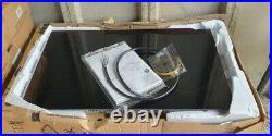 Siemens EH801FVB1E iQ100 79cm Induction Hob