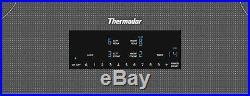 Thermador CIT304TM 30 Masterpiece Series Induction Cooktop FREE SHIPPING