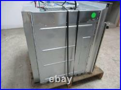 Thermador Masterpiece 30 SS True Convection Single Electric Wall Oven ME301JS