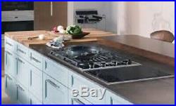 Wolf 30 CG304T/S TRANSITIONAL GAS COOKTOP 4 BURNERS