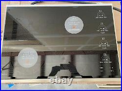 Wolf CT30I/S 30 Induction Cooktop