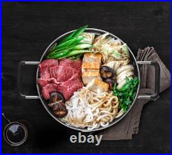 Xiaomi Induction Cooker Electric Cooktop Plate Hot Pot Precise Control 2100W AU